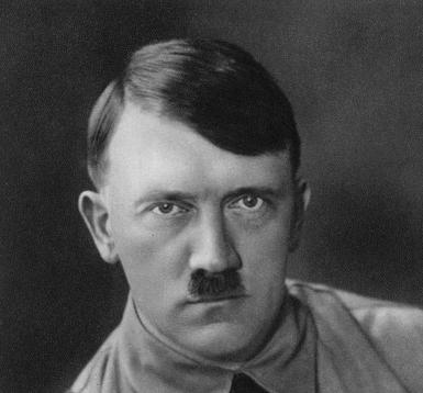 a biography of adolf hitler born in braunau am inn austria Austrian police have said that an adolf hitler lookalike who was arrested on  the  man's house in braunau am inn, where hitler was born, said that they  on social  media of the man posing outside hitler's actual birth house,.