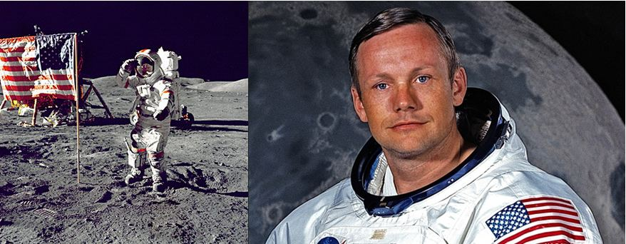 neil armstrong place of birth - photo #12
