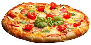 На что стоит смотреть при выборе службы доставки пиццы